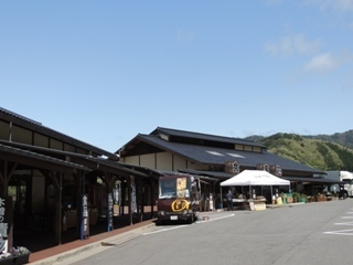 木曽福島.JPG