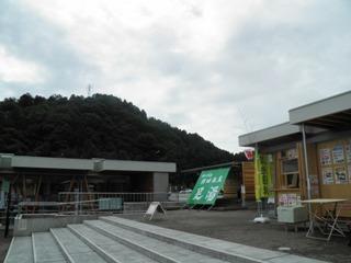 池田温泉.JPG