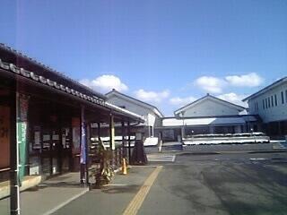 近江母の郷.JPG